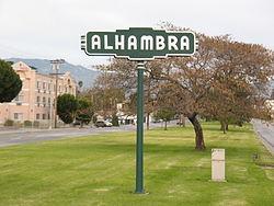 process server cost alhambra ca