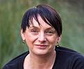 Alice Wiegand crop small 80.jpg