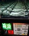 Alien incubator (536728722).jpg