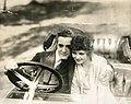 Alimony 1917 film publicity photo.jpg