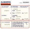 Alisarda ticket 0069486 01.jpg