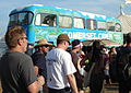 All aboard the cider bus! (323787866).jpg