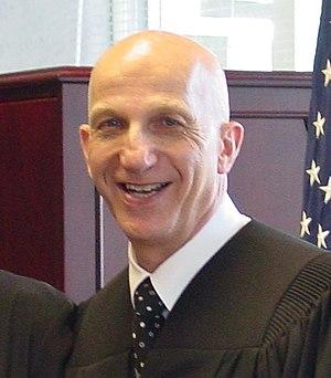 Allan Kornblum
