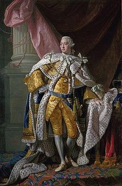 Allan Ramsay (1713-84) - George III (1738-1820) - RCIN 405307 - Royal Collection.jpg