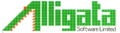 Alligatasoftware-logo1984.png