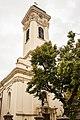Almaska crkva u Novom Sadu-2.jpg