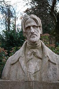 Aloysius Bertrand-poète fr. (1807-1841).JPG