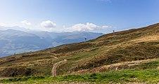 Alp Dado Sura boven Breil-Brigels. (actm) 06.jpg