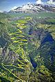 Alpe d Huez.jpg