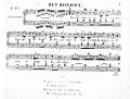 Alphen-12stukjes-gedichtjes-hondje-1824.jpg