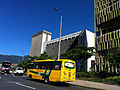 Alpujarra, Medellín, Colombia.jpg