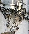 Alstertor 14, 16, Ferdinandstraße 64, 68 (Hamburg-Altstadt).Detail.4.29146.ajb.jpg