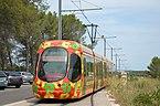 Alstom Citadis 302 n°2050 TAM Jacou.jpg