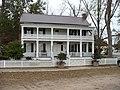 Alston Cobb House.jpg