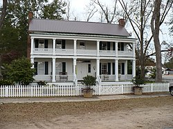 Alston Cobb House.jpg
