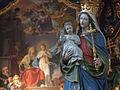 Altötting Basilika Sankt Anna 014.JPG