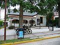 Alta Gracia Museo Che Guevara.JPG