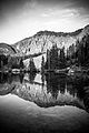 Alta Lakes Reflection (14899958732).jpg