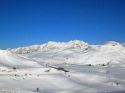 Alta Lessinia in inverno.jpg