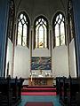 Altar der Taborkirche.jpg
