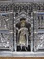 Altare argenteo di san giovanni 05 michelozzo.JPG