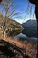 Altausseersee 79305 2014-11-15.JPG