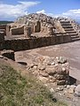 Altavista - panoramio (18).jpg