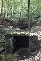 Alte Brunnenstube am Mühlibächli - panoramio.jpg