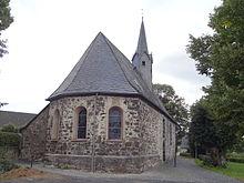 Watzenborn Steinberg