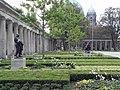 Alte Nationalgalerie Außengelände.jpg