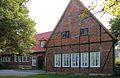 Altenberge Buergerhaus 02.jpg