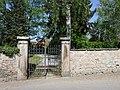 Alter Friedhof Waiblingen-Bittenfeld.jpg