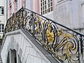 Altes-rathaus-18.jpg