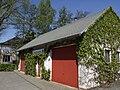 Altes Feuerwehrhaus - panoramio.jpg