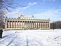 Altes Museum Berlin1.jpg