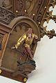 Altes Rathaus (München) - Moriskentänzer 017.jpg