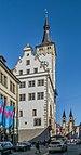 Altes Rathaus in Wurzburg 01.jpg