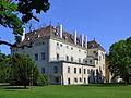 Altes Schloss Schlosspark Laxenburg.jpg