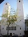 Altmünsterkirche Mainz.JPG