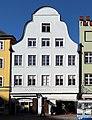 Altstadt 68 Landshut-3.jpg