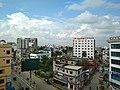 Alupotti, Rajshahi.jpeg