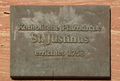 Alzenau St. Justinus (04).png