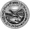 AmCyc West Virginia - seal (reverse).jpg