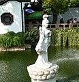 Am Yu-Garten - panoramio.jpg