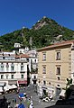 Amalfi BW 2013-05-15 10-12-37 DxO.jpg
