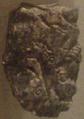 AmarnaRelief-NefertitiReceivingLifeFromAten BrooklynMuseum.png
