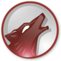 Amarok-icon-red.png