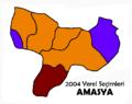 Amasya2004Yerel.png