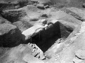 Amathus. Grav 18 efter utgrävningen. Agios Tychos - SMVK - C02297.tif