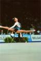 Amaya Cardeñoso 1992 Bruselas 03.PNG